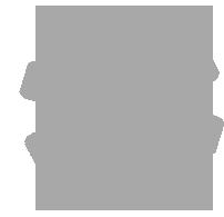 ser1.png (202×231)